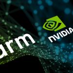 İngiltere, NVIDIA'nın ARM'yi Satın Alması Hakkında Araştırma Yapıyor
