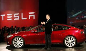 Tesla'nın En Ucuz Otomobili Satışa Çıkarıldı!