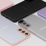 Samsung Galaxy S21 5G Serisinin Renkleri Belirlendi!
