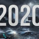 Bitmek Bilmeyen 2020 En Kısa Yıl Rekorunu Kırdı!