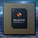 Yeni MediaTek İşlemcilerin Tanıtım Tarihi Belirlendi!