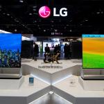LG'den FreeSync ve G-Sync Destekli Televizyon!