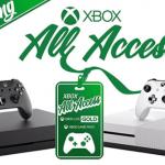 Microsoft, Xbox Live Fiyat Politikasında Geri Çekildi!