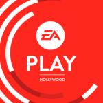 EA Play İlk Ay Ücretinde İndirime Gitti!