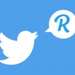 Twitter Revue'ü Satın Aldı!