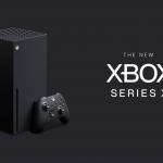 Xbox'ta Stok Sorunu Büyüyor!