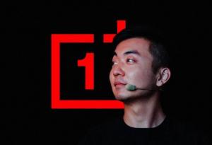 OnePlus'ın Kurucu Ortağından Yeni Şirket Hamlesi Geldi!