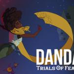 Dandara: Trials Of Fear Edition Artık Ücretsiz!