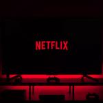 Netflix, Türkiye Ofisi İçin Müdür Alacak!