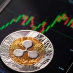 Kripto Para Borsasında Ripple Şaşırtıcı Şekilde Yükselişe Geçti!