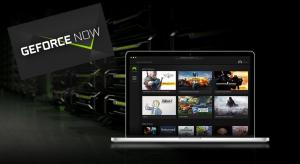 Geforce Now'a M1 Mac ve Chrome Desteği Geldi!