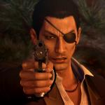 Yakuza Remastered Collection Çıkış Yaptı!