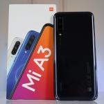 Xiaomi Mi A3 Kullanıcılarına Ücretsiz Onarım Sürprizi