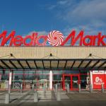 Mediamarkt Akıllı Telefon ve Tablet Fırsatı Sundu