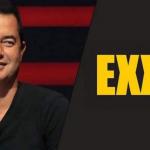 Exxen Üyelik İptali Sorunu ile Gündeme Geldi