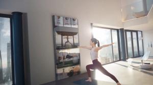 Samsung, Neo QLED TV'lerini Tanıttı!