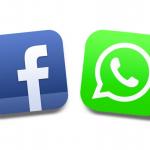 Facebook'la Verisini Paylaşmayana Whatsapp Yasaklanıyor!