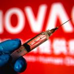 Türkiye'de Yapılacak SinoVac Aşısının Başarı Oranı Belirlendi!