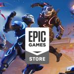 Epic Games 270 TL Fiyatındaki Oyunu Ücretsiz Yapacak