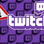 Twitch Yayınlarına Erişim Sağlanamıyor!
