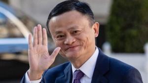 Alibaba'nın Kurucusu Jack Ma Nerede?