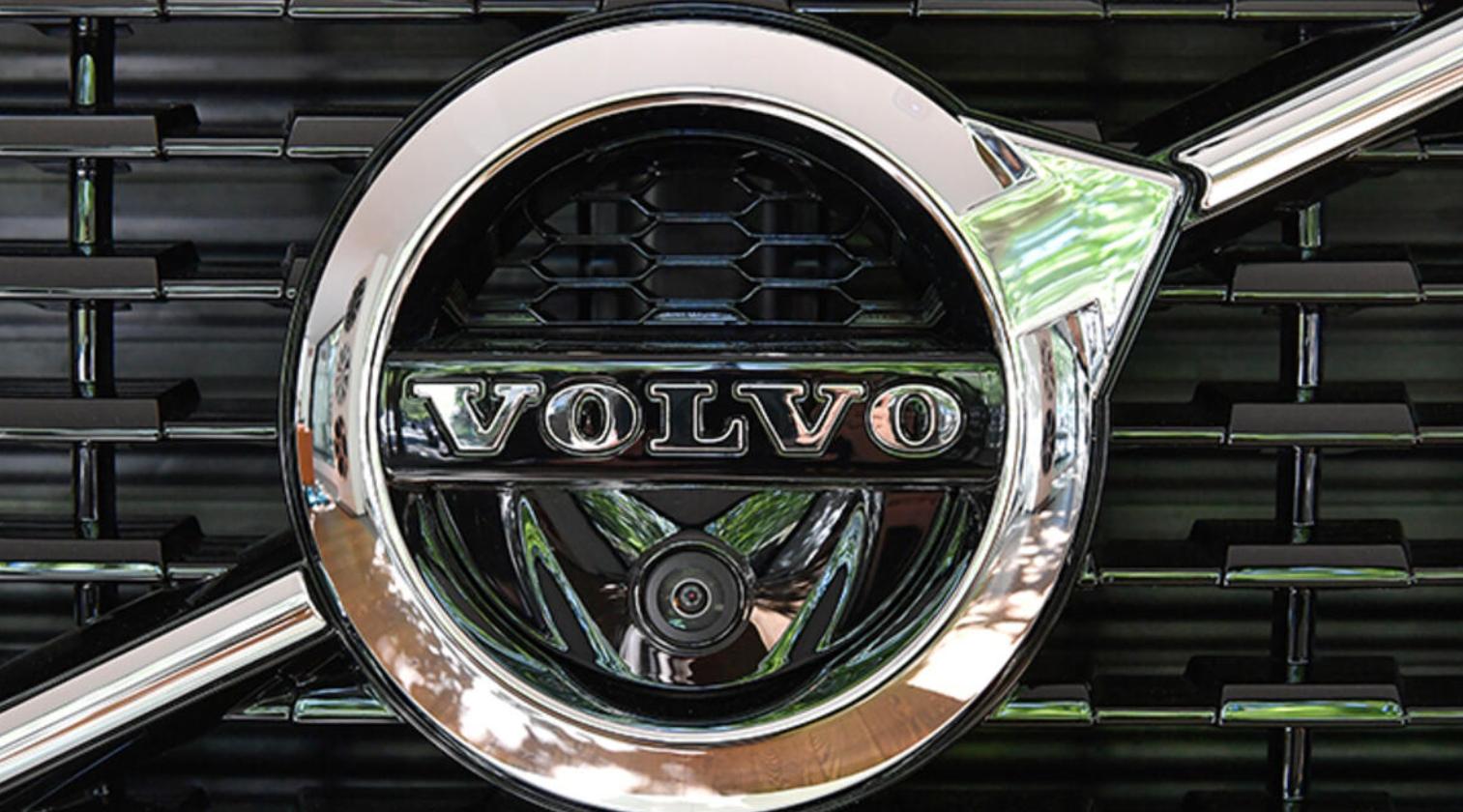 Volvo Elektrikli Otomobil Üretim Planları Açıklandı! 2021
