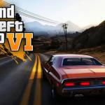 Grand Theft Auto 6, Bir E-Posta ile Gündemde