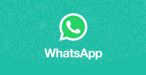 Selçuk Bayraktar'dan Whatsapp ile İlgili Açıklama!