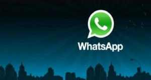 'WhatsApp Geri Adım Attı' Haberi Yalan!