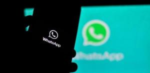 #WhatsAppSilmiyoruz Sosyal Medyada Gündem Haline Geldi!
