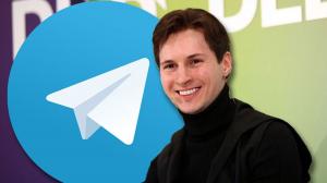 Telegram Kurucusundan Android ile İlgili Açıklama!