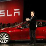 Tesla, Tasarımcı Arıyor!