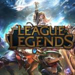 Yılın İlk League of Legends Şampiyonu Tanıtıldı
