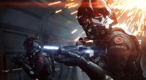 Epic Games Fiyatı 280 TL Olan Oyun Artık Ücretsiz!