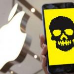 26 iPhone'u Tek Tuşla Nasıl Kontrol Etti?