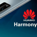 HarmonyOS 2.0 beta İki Telefon İçin Daha Getirildi!