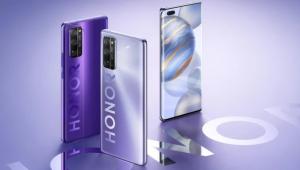 Honor Telefonlar İçin Google Açıklama Yaptı!