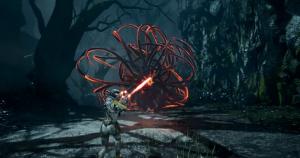 PS5 Özel Oyunu Returnal'ın Çıkış Tarihi Ertelendi!
