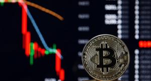 Bitcoin Durmadan Yeni Rekora Koşuyor