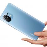 Xiaomi Mi 11'in Tanıtım Tarihi Sızdırıldı!