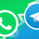 Telegram'dan WhatsApp'ın Canını Sıkacak Bir Özellik Geldi!