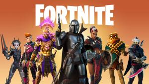 Fortnite İçin Gelecek Yeni Karakter Belirlendi!