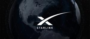 SpaceX Yeni Starlink Uydusunu Fırlattı!
