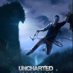 Uncharted Film Setinden Yeni Görüntüler!