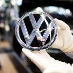 Volkswagen'in Kararı Sonrası Türkiye'den İlk Açıklama Geldi