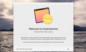 Uyuşturucuya Özendirdiği İddia Edilen Uygulama Appstore'a Geri Geldi