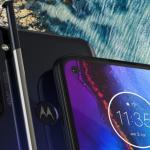 Kaleme Sahip Motorola Moto G Stylus 2021 İnternet'e Sızdırıldı!