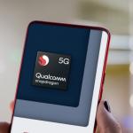 Snapdragon 480 ile Bütçe Dostu Telefonlara 5G Geliyor