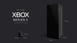 Xbox Series X Yeni Bir Sorun ile Gündeme Geldi!