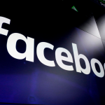 Facebook'a 4.7 Milyon Dolarlık Para Cezası Verildi!
